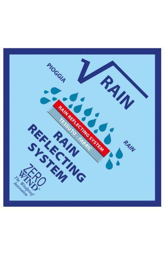 rain reflective2