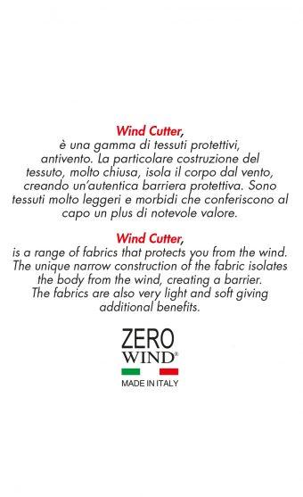 wind cutter 2