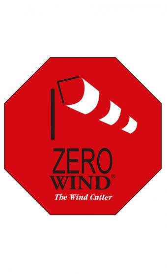wind cutter
